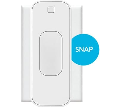 Switchmate Simplysmart Home