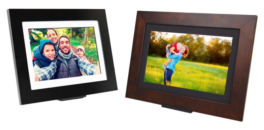 PhotoShare Frame – SimplySmart Home